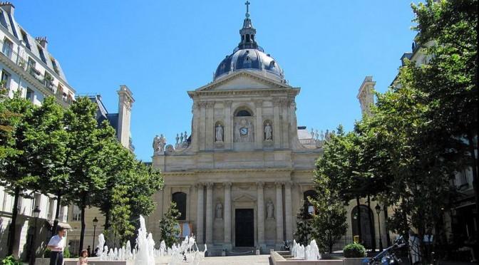 Assemblée générale de la Société des études robespierristes (Paris, 21 mars 2015)