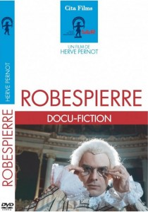 CouvDVD_Robespierre_1