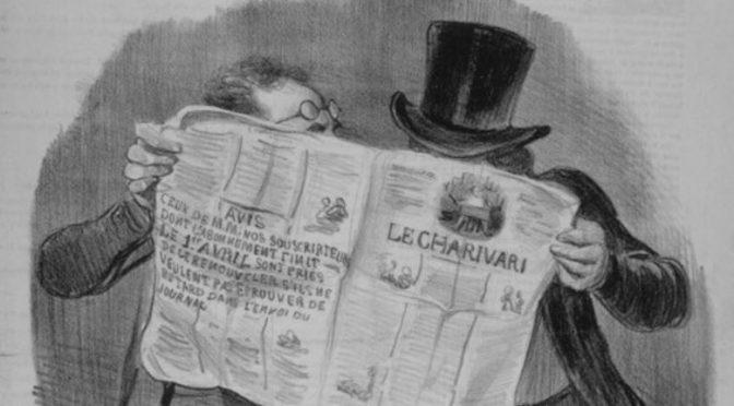 Colloque «L'homme politique et la presse», Clermont-Ferrand, 8-9 septembre 2016