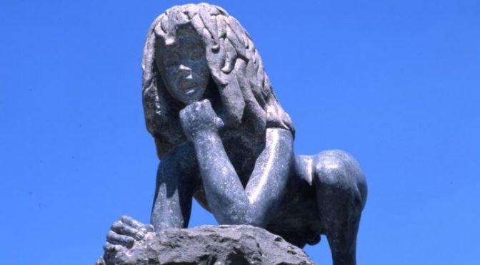 Nos membres publient : Jean-Luc Chappey, «Sauvagerie et civilisation»