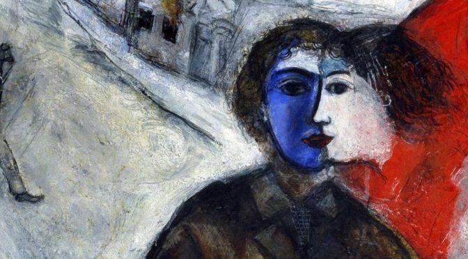 Nos membres publient : Anne de Mathan, «Mémoires de la Révolution française»